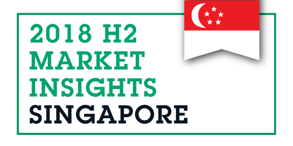 [Blog] Market Insights H2 2018 Sg